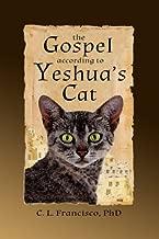 the gospel of yeshua