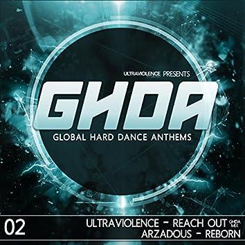 GHDA Releases S4-02, Vol. 4