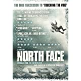 North Face [DVD]