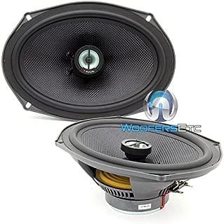 Best focal speakers motorcycle Reviews
