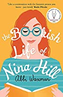 The Bookish Life of Nina Hill: Shortlisted for the Comedy Women In Print Prize