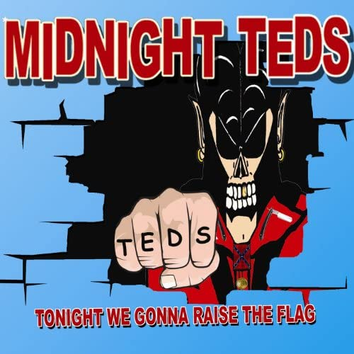 Midnight Teds