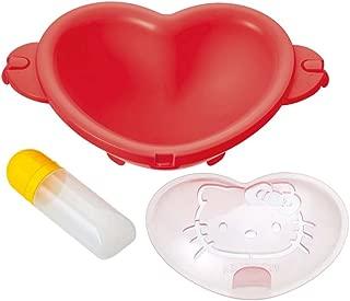 欧姆莱斯制造机 凯蒂猫(Hello Kitty) LO3