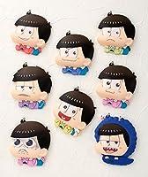 タマコレ ぷにぷにほっぺますこっと おそ松さん 8個入りBOX