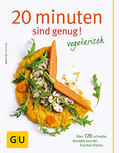 linsen bulgur salat lidl rezept