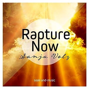 Rapture Now