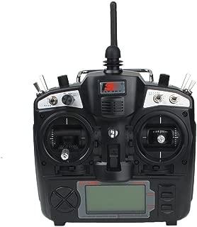 FlySky FS-TH9X-B 2.4G 9Channel Transmitter Radio With Receiver