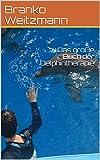 Das große Buch der Delphintherapie (German Edition)