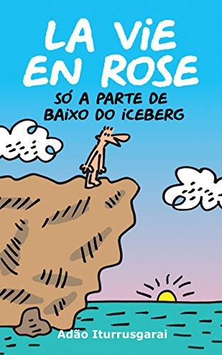 La Vie En Rose vol.1 (Portuguese Edition)