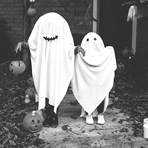 Halloween Partystarters, I Love Halloween & Halloween Kids