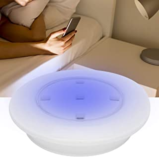 Draulic Lampe UV Outil de r/éparation en r/ésine durcissable pour Pare-Brise de Voiture UV