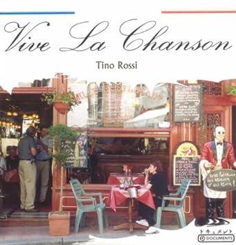 Vive La Chanson Vol. 6