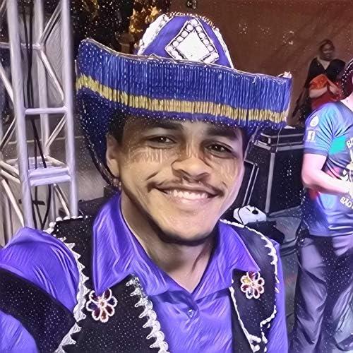 Sebastião Jr