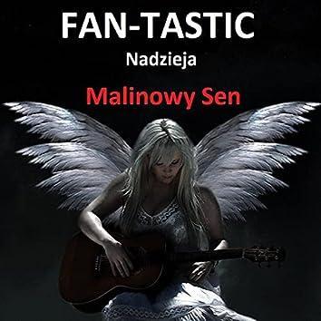 Malinowy Sen (Radio Edit)