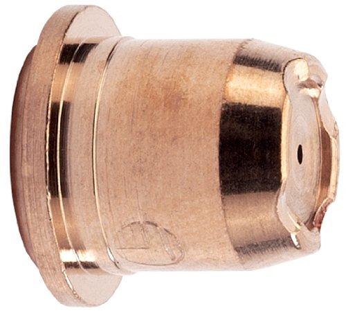 Draper 76874 – Buses courts pour poste à souder au plasma 49262, 1 mm, boite de 10 pièces