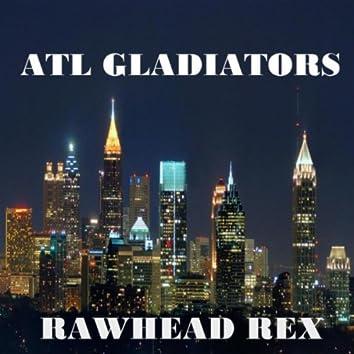 Atl Gladiators