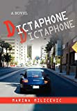 Dictaphones Review and Comparison