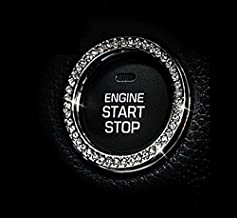 Best 2012 range rover evoque accessories Reviews