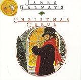 James Galway s Christmas Carol