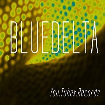 Bluedelta (Borgoni)