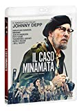 Il Caso Minamata ( Blu Ray)