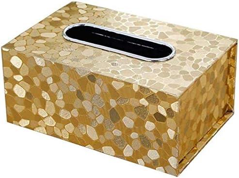 lyqqqq shop Tissue Box Storage T Holder Ranking TOP17 Holders