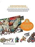 Zoom IMG-1 il castello animato ediz illustrata
