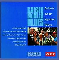 Kaisermuehlen Blues