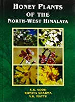 Honey Plants of the North West Himalaya