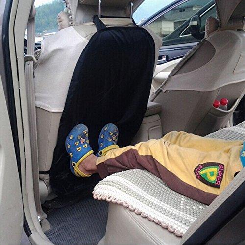 Amison Asiento de coche Auto Care Volver...
