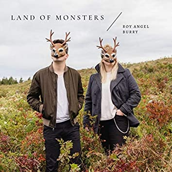Land of Monsters