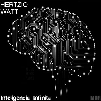 Inteligencia Infinita (Renso Ferrari Remix)
