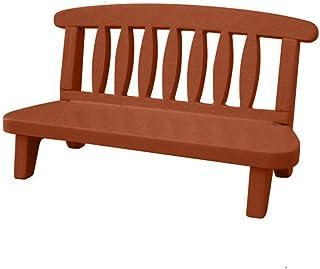 Amazon.es: mini sofas - Muebles para casas de muñecas ...