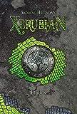 Xerubian - Eh'Den: Band 3 der High Fantasy Reihe mit Humor (German Edition)