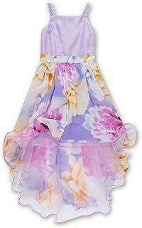 Speechless - Vestido de Fiesta de Primavera para niña