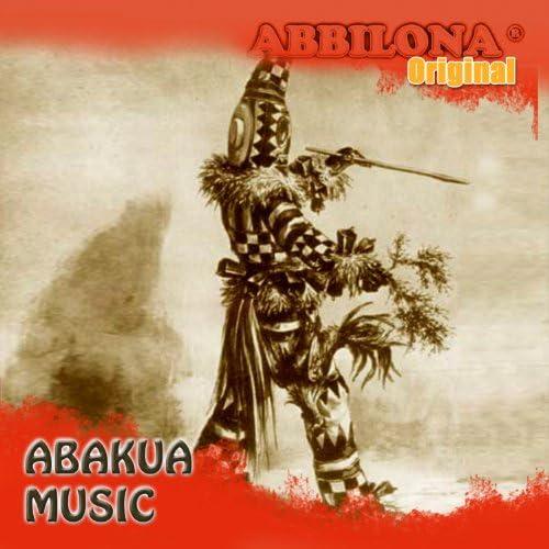 Grupo Abbilona