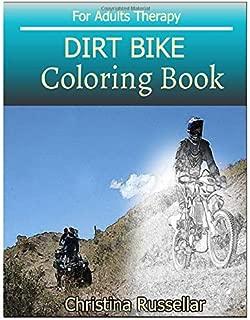 Best dirt bike sketch Reviews