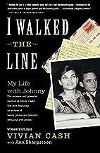johnny cash actor walk the line