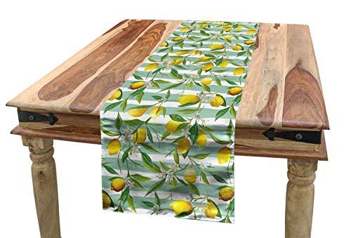 citronträd ikea skötsel
