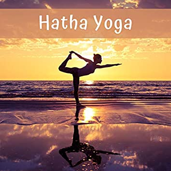 Hatha Yoga: Relaxing Indian Music, Subtle Droning of the Tanpura, Nature Sounds