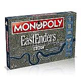 Monopoly Eastenders Juego de mesa