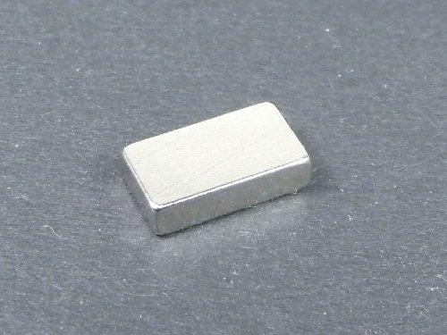 Carrera GO / Digital 143 Tuning Magnet 2,50 mm Neue Magnethalterung