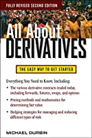 All About Derivatives (All About... (McGraw-Hill))
