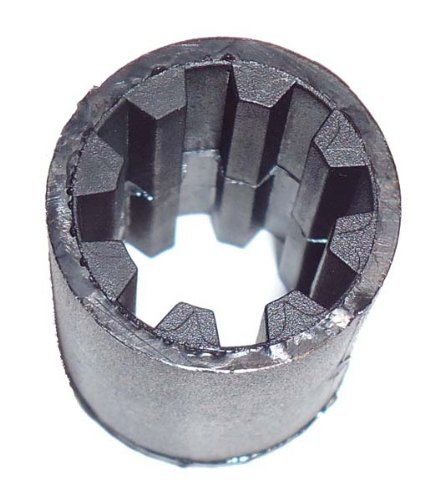 LiftMaster Screw Drive Coupler 25C20 Chamberlain Craftsman Garage Door Opener