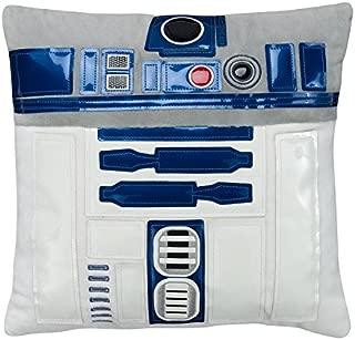 Best r2d2 throw pillow Reviews