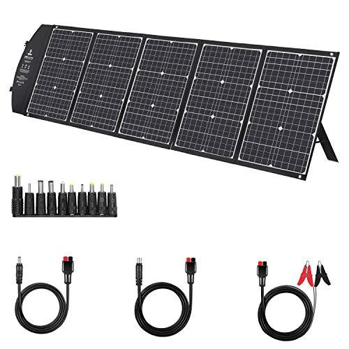 Kit Panel Solar marca BigBlue