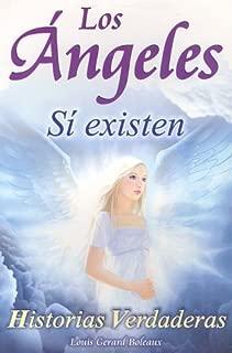 Los Angeles Si Existen: Historias Verdaderas (Tercer Milenio) (Spanish Edition) by Louis Boleaux (2000-01-02)