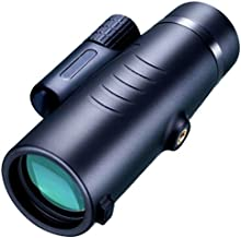 ZWS Telescopes Pocket Large Wide-Angle Large Field of View high-Definition Low-Light Night Vision Binoculars Outdoor Sports Travel Mountaineering Portable Telescope Watching The Vision