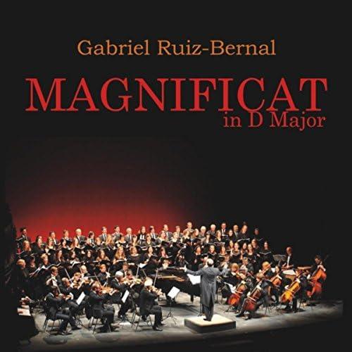 Gabriel Ruiz-Bernal