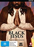 Black Jesus: The Second Coming